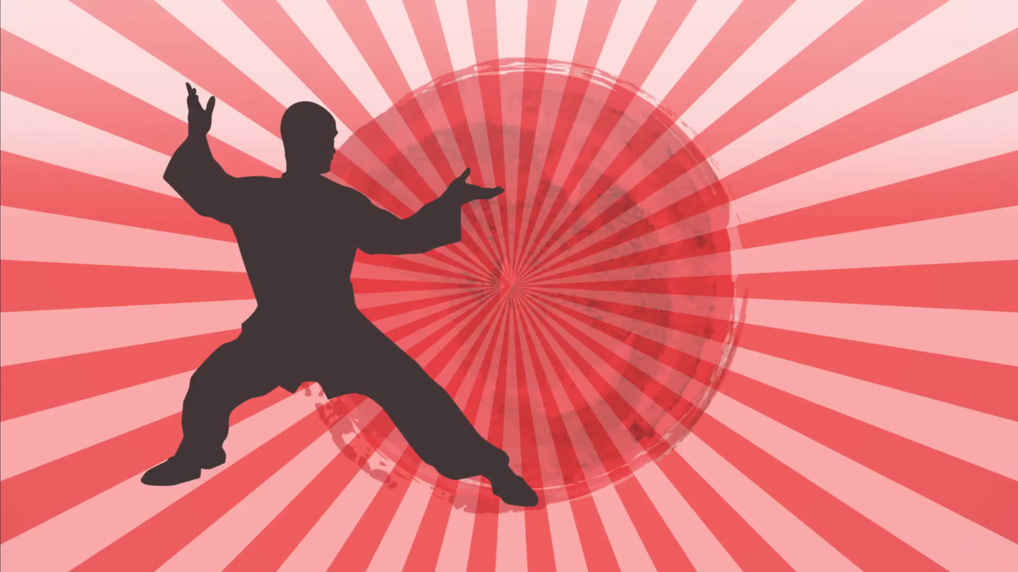 """Training Tuesday: How to Use Sales Judo to Overcome """"Just Send Me the Information"""""""