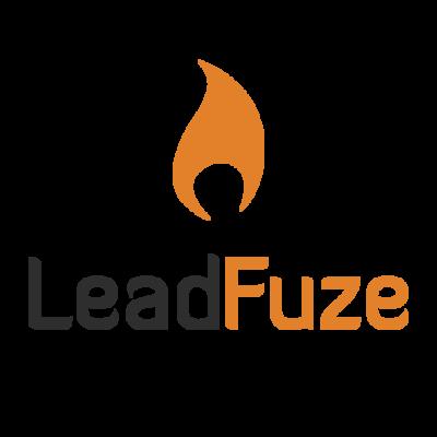 Lead Generation Apps_leadfuze