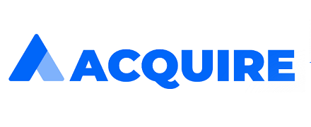 Sales Team Communication Apps_ acquire