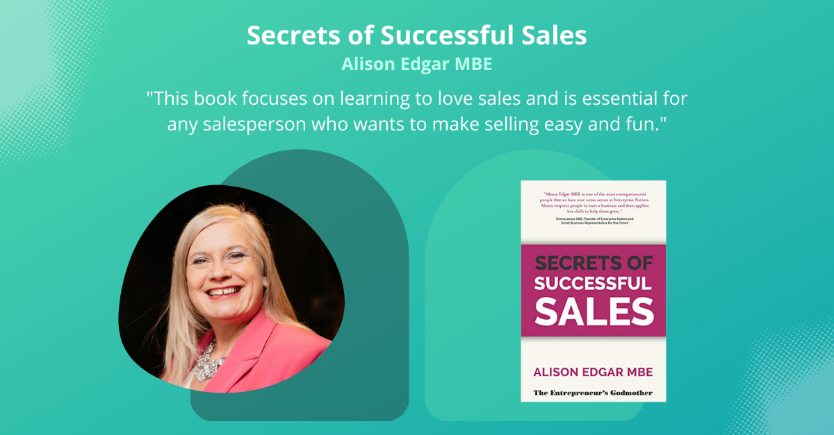 best-sales-books-successful-sales