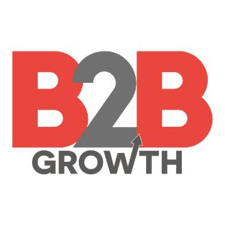 B2B Growth