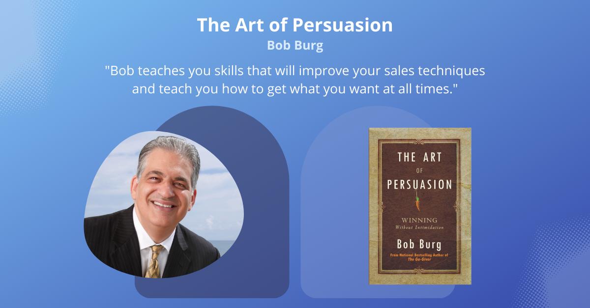 best-sales-books-persuasion
