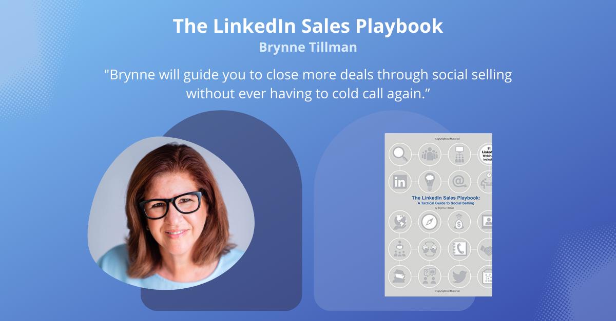 best-sales-books-sales-playbook