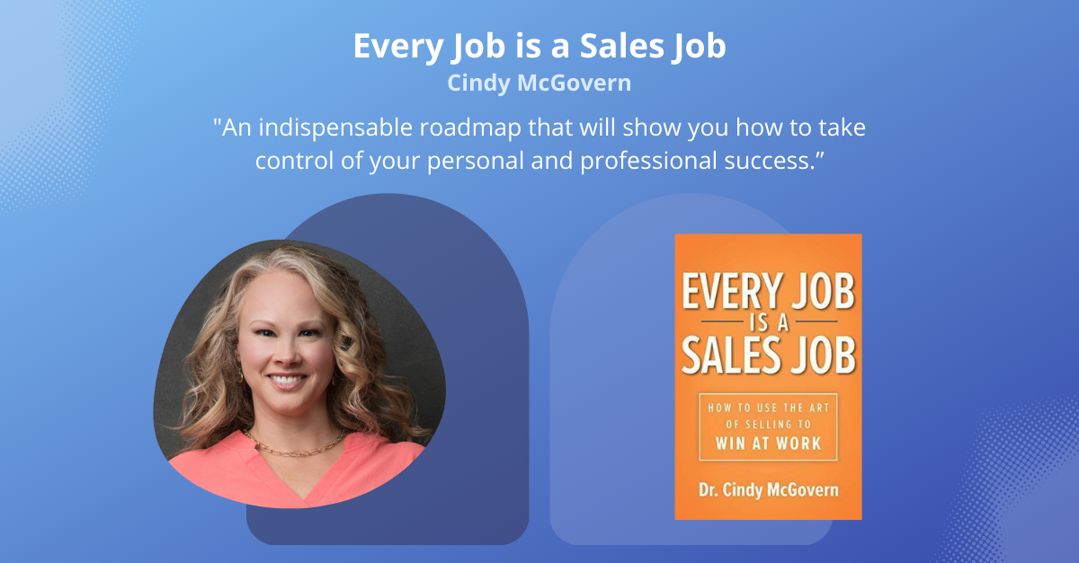 best-sales-books-sales-job