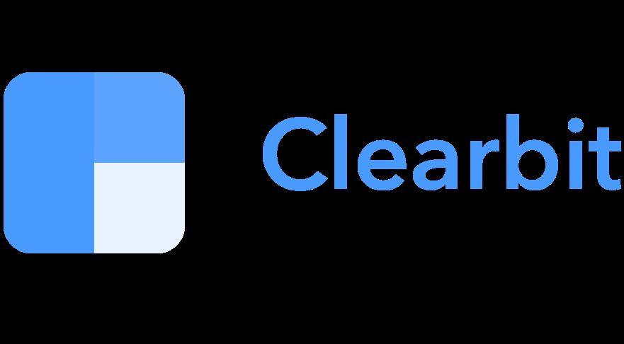 Lead Generation Apps_clearbit