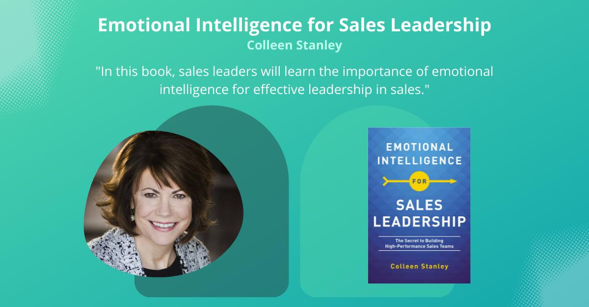 best-sales-books-sales-leadership