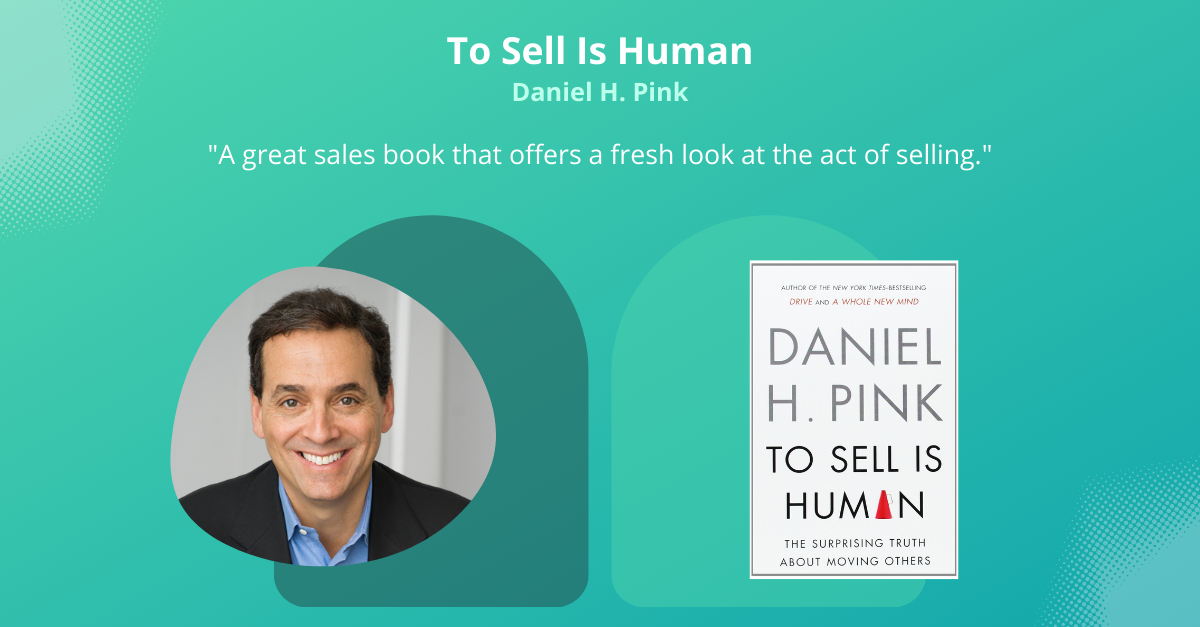 best-sales-books-sell-is-human