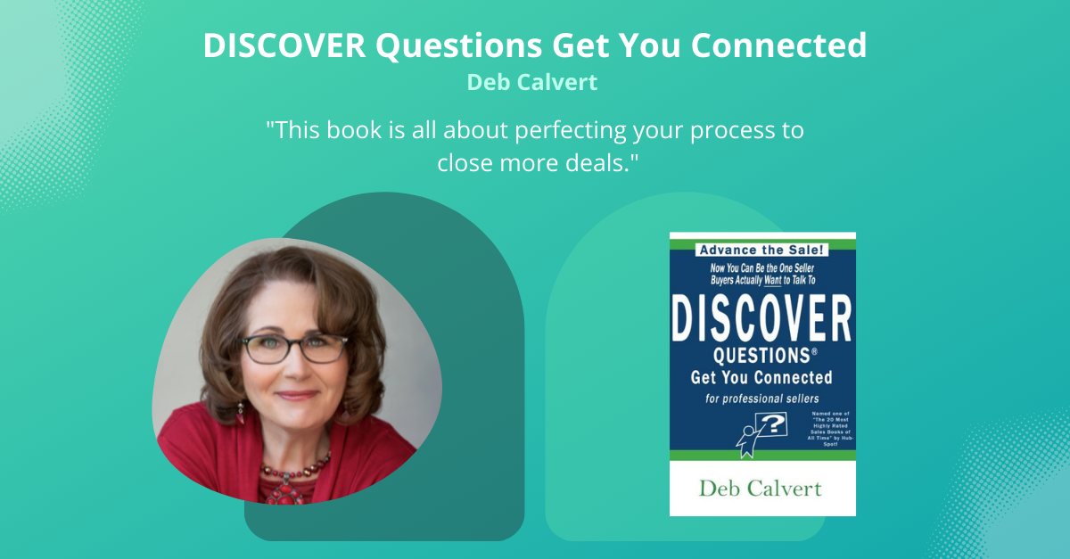 best-sales-books-discover-questions