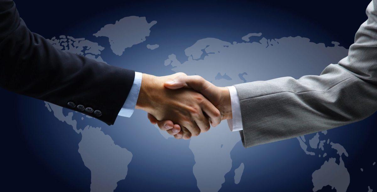 Comment surmonter les barrières linguistiques dans les ventes