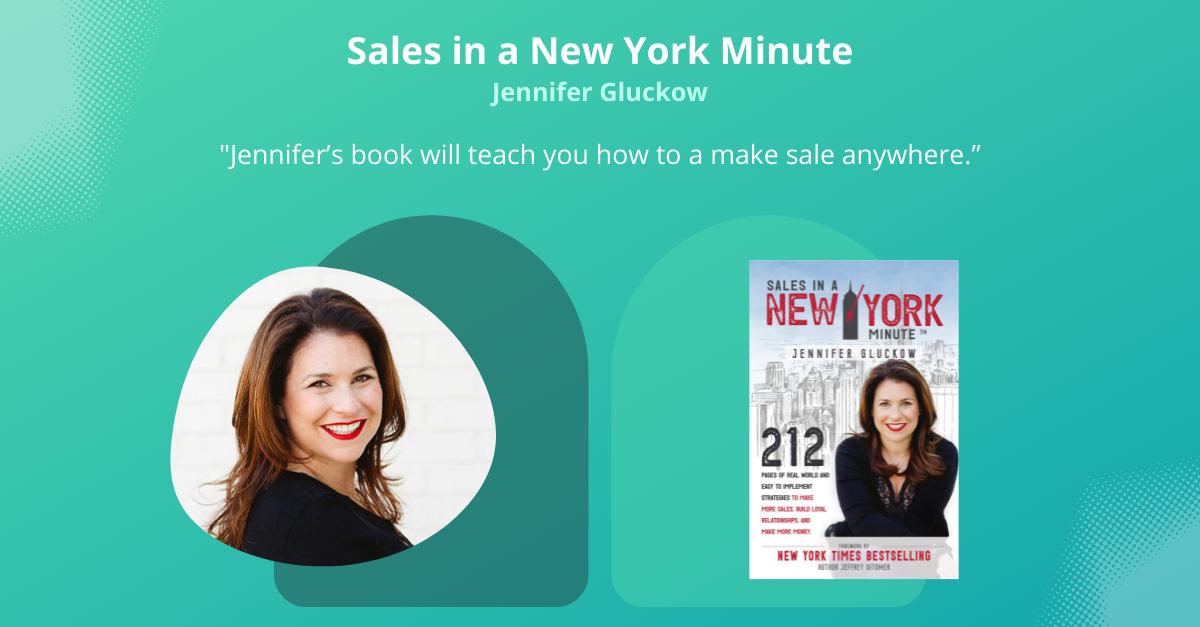 best-sales-books-sales-minute