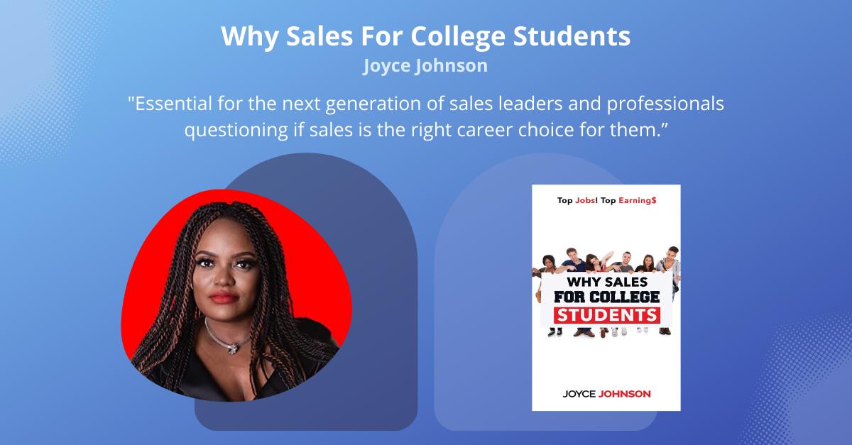 best-sales-books-students