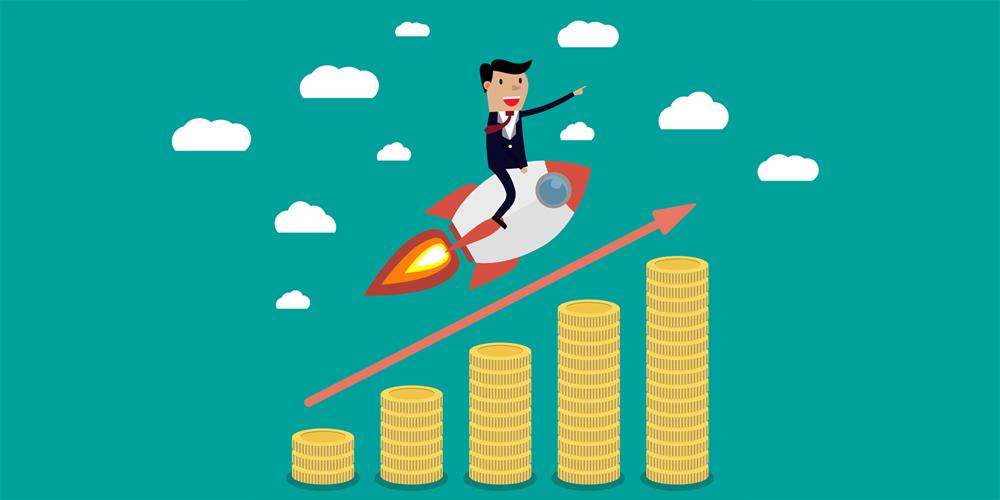 9 Conseils pour Convertir les Prospects en Clients