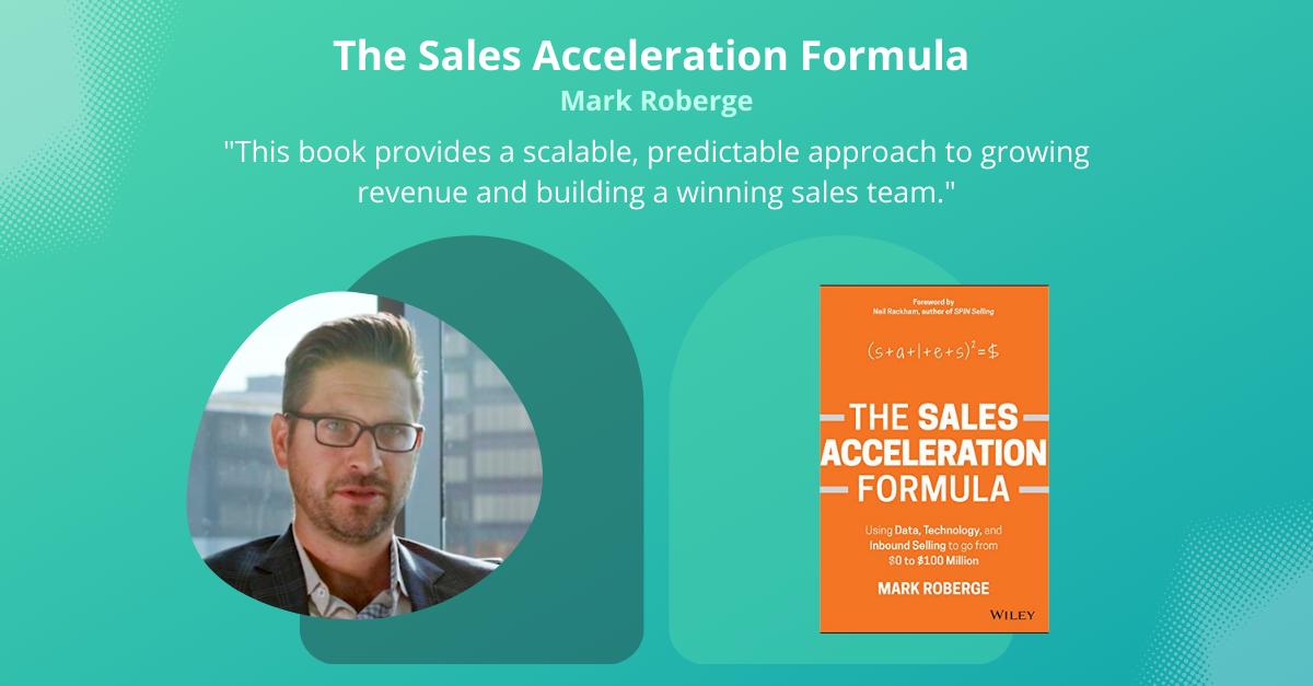 best-sales-books-sales-formula