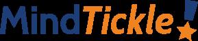 Sales Training Apps_ Mind Tickle