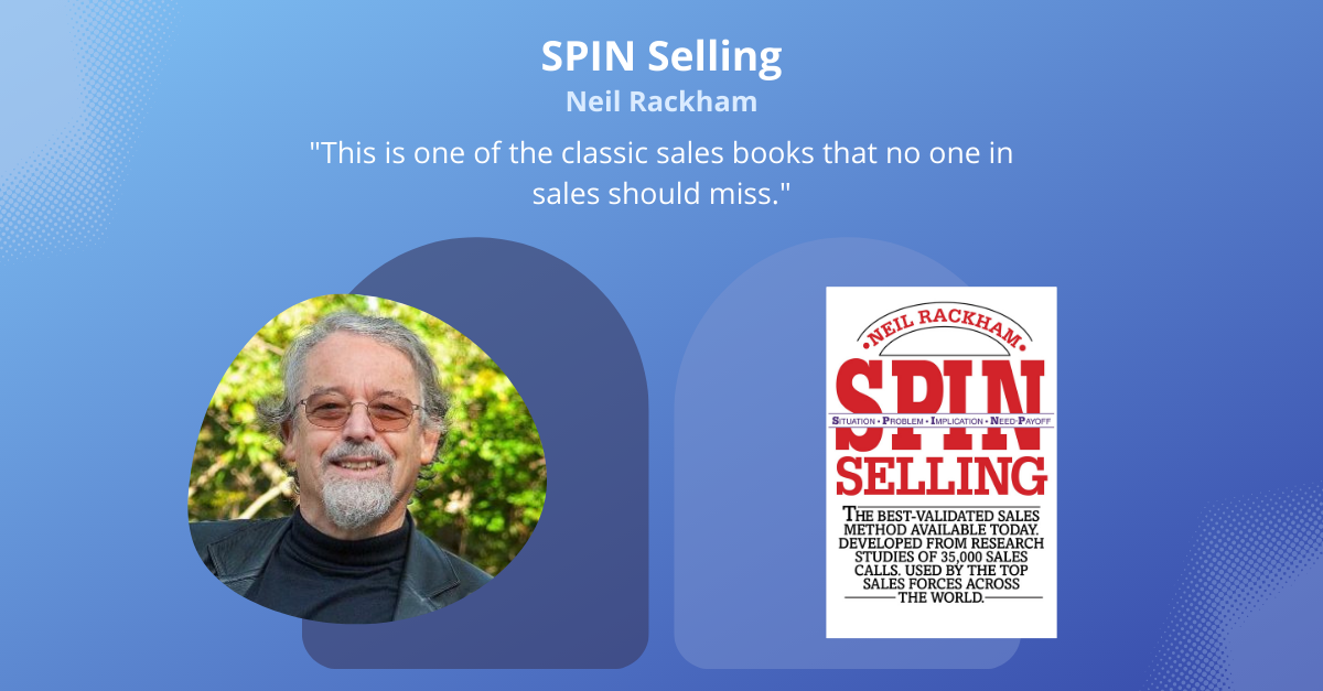 best-sales-books-spin-selling