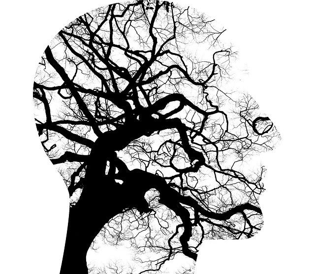 Neuroscience vs Ventes. Comment Utiliser la Psychologie pour Vendre plus