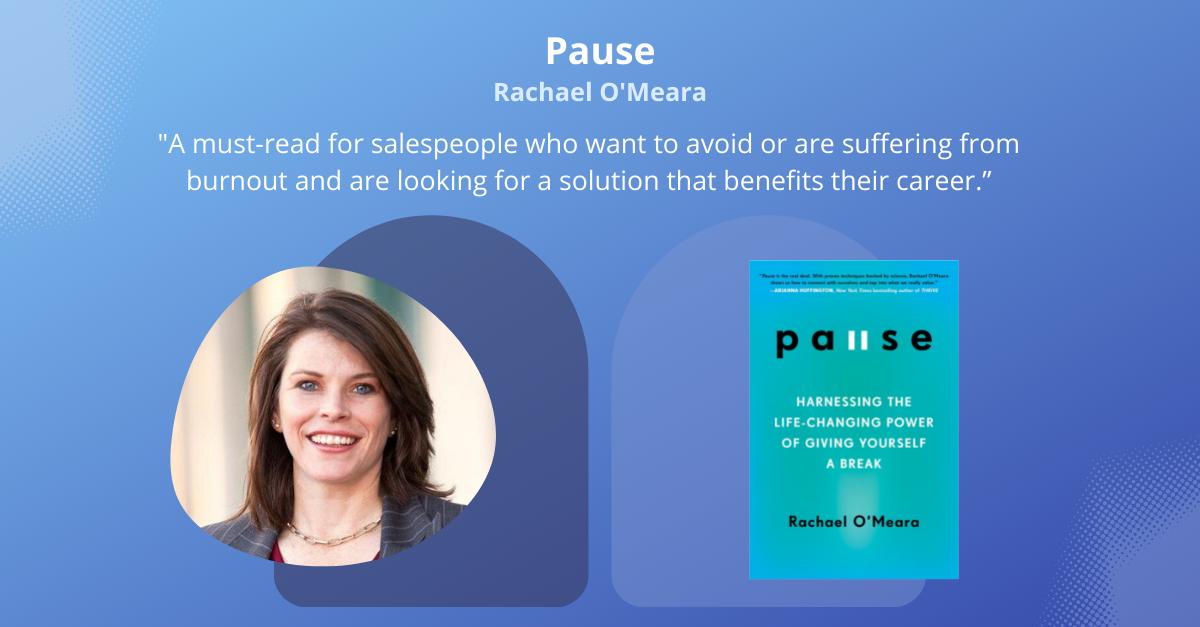 best-sales-books-pause