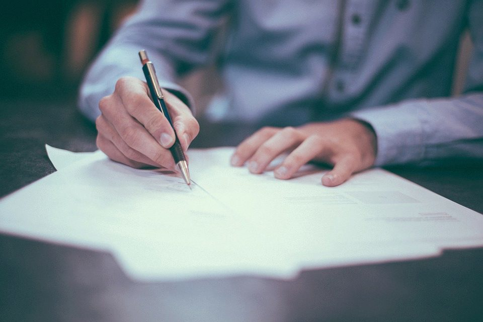 Técnicas de Retención de Clientes: 10 Maneras de (NO) Perder un Cliente