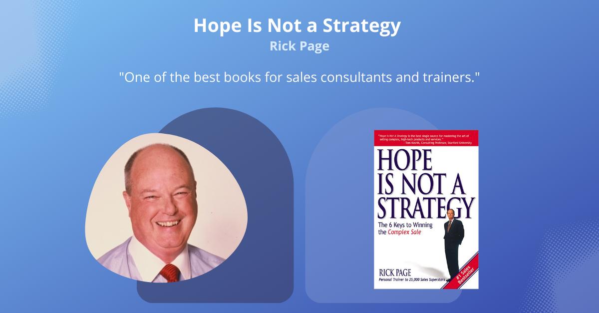 best-sales-books-hope