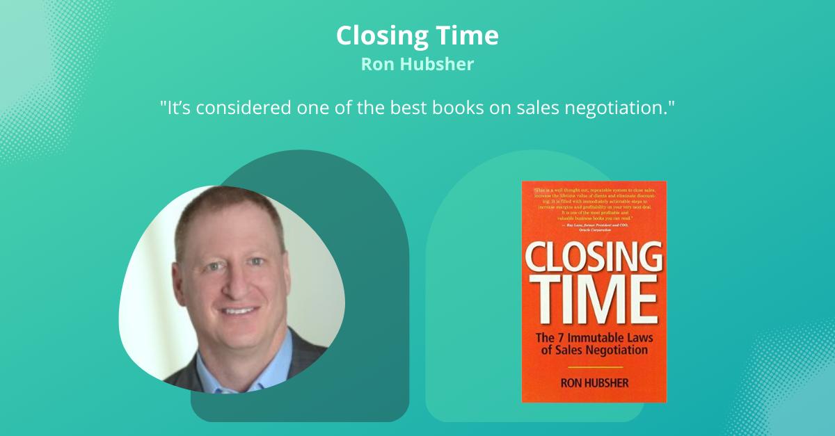 best-sales-books-laws-negotiation