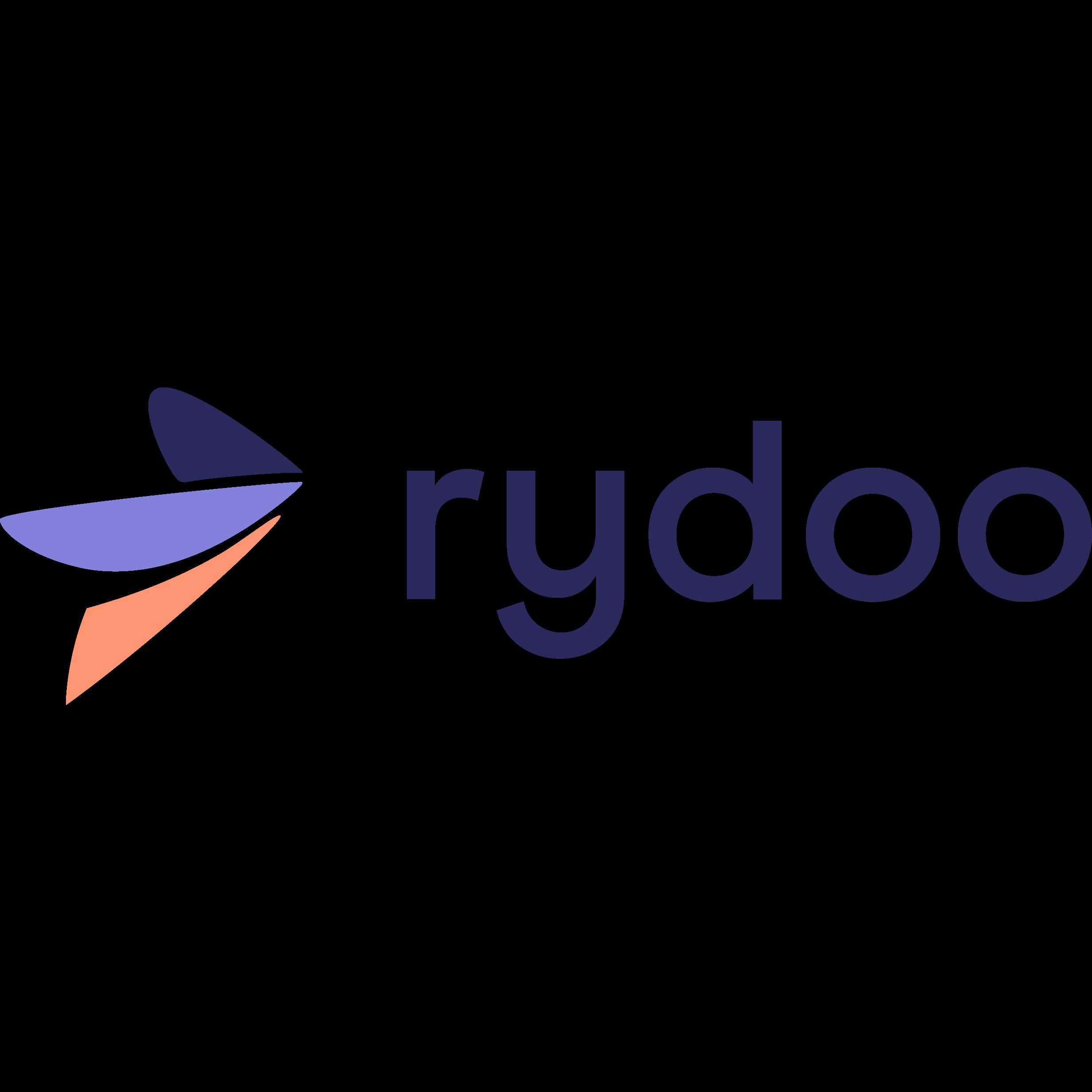 Expense Tracker Apps_rydoo
