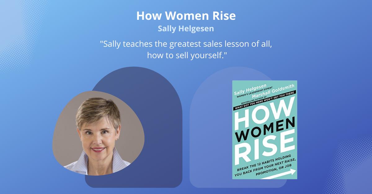 best-sales-books-how-women-rise