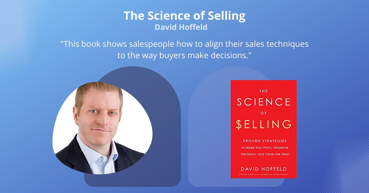 best-sales-books-science-selling