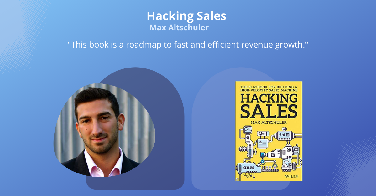 best-sales-books-hacking-sales