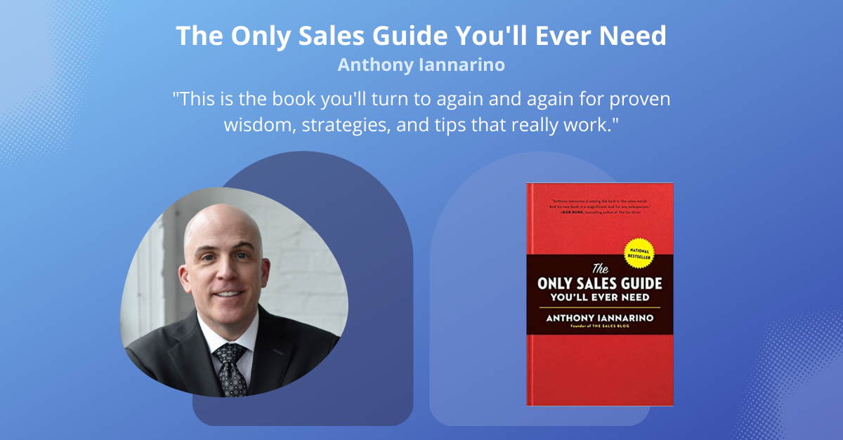 best-sales-books-sales-guide
