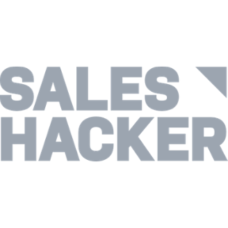 Sales Hacker Podcast