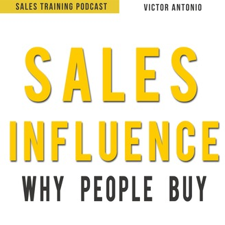 Sales Influence