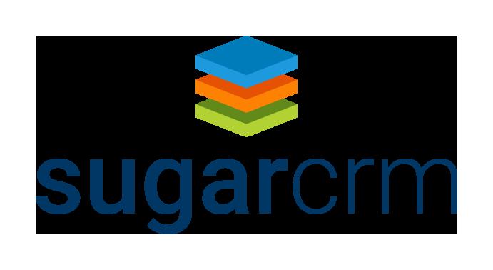 Sales Presentation Apps_sugarcrm