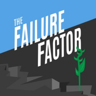 The Failure Factor
