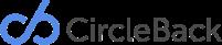 Sales Organization Apps_circleback