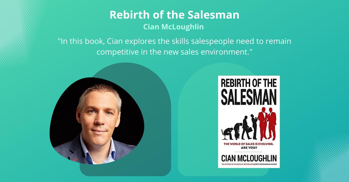 best-sales-books-salesman