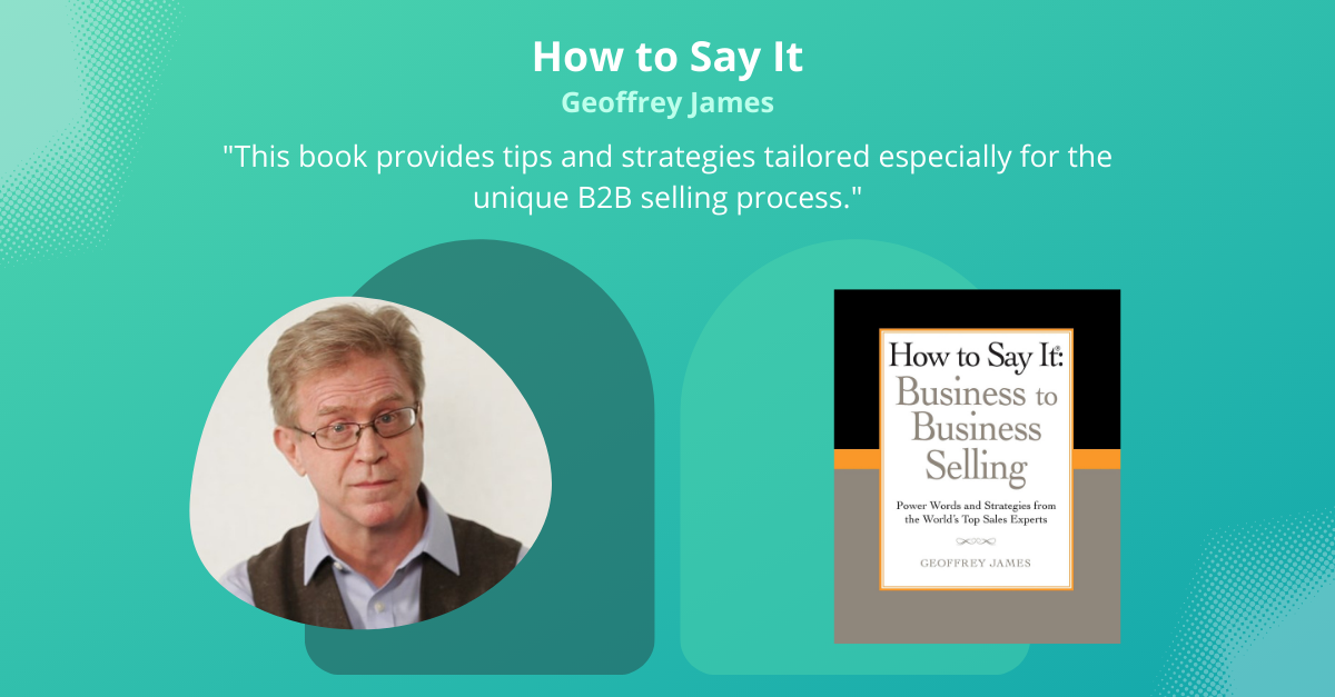 best-sales-books-how-to say-it