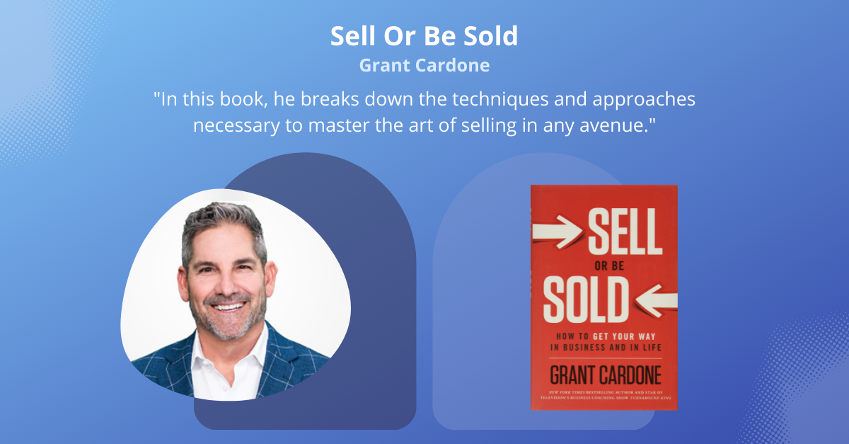best-sales-books-sell-be-sold