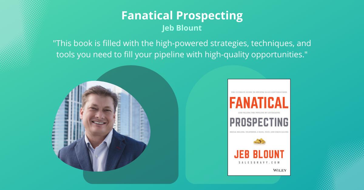 best-sales-books-fanatical-prospecting