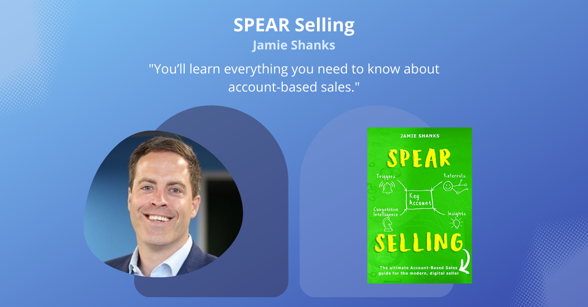 best-sales-books-spear-selling