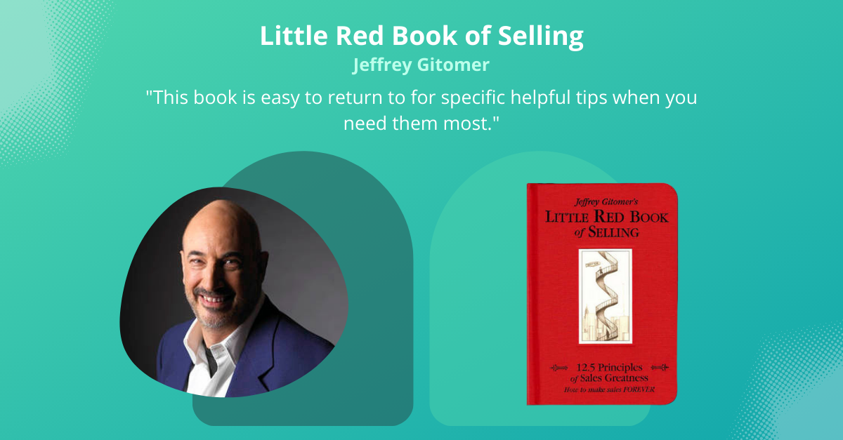 best-sales-books-book-of-selling