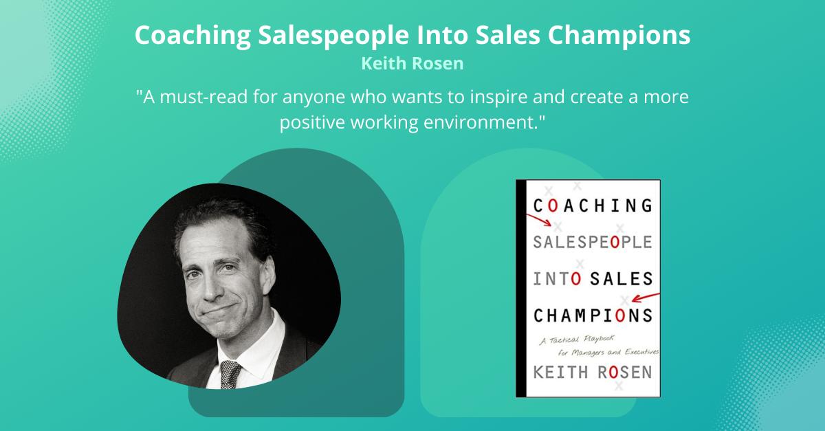 best-sales-books-sales-champions