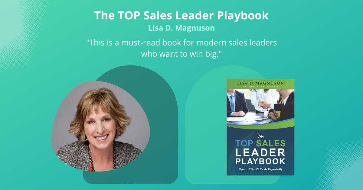best-sales-books-top-leaders