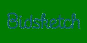 Closing Sales Apps_bidsketch