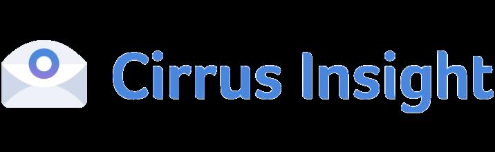 Sales Prospecting Apps_cirrusinsight
