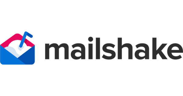 Sales Engagement Apps_mailshake