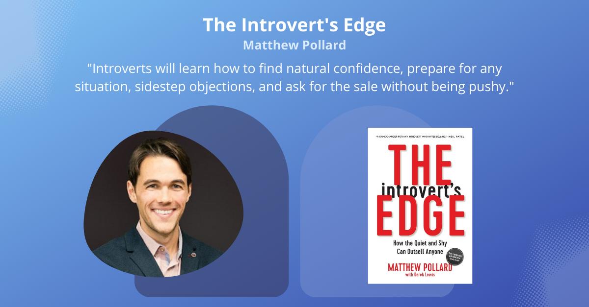 best-sales-books-introverts