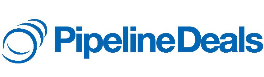 Sales Team Communication Apps_ pipeline deals
