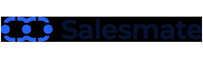 Lead management Apps_salesmate