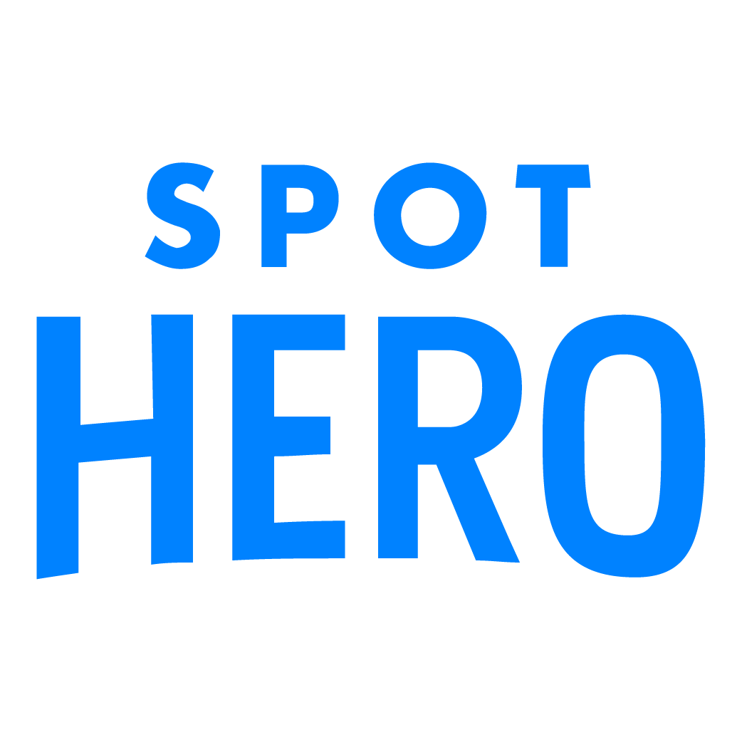 Route Planning Apps_ Spot Hero