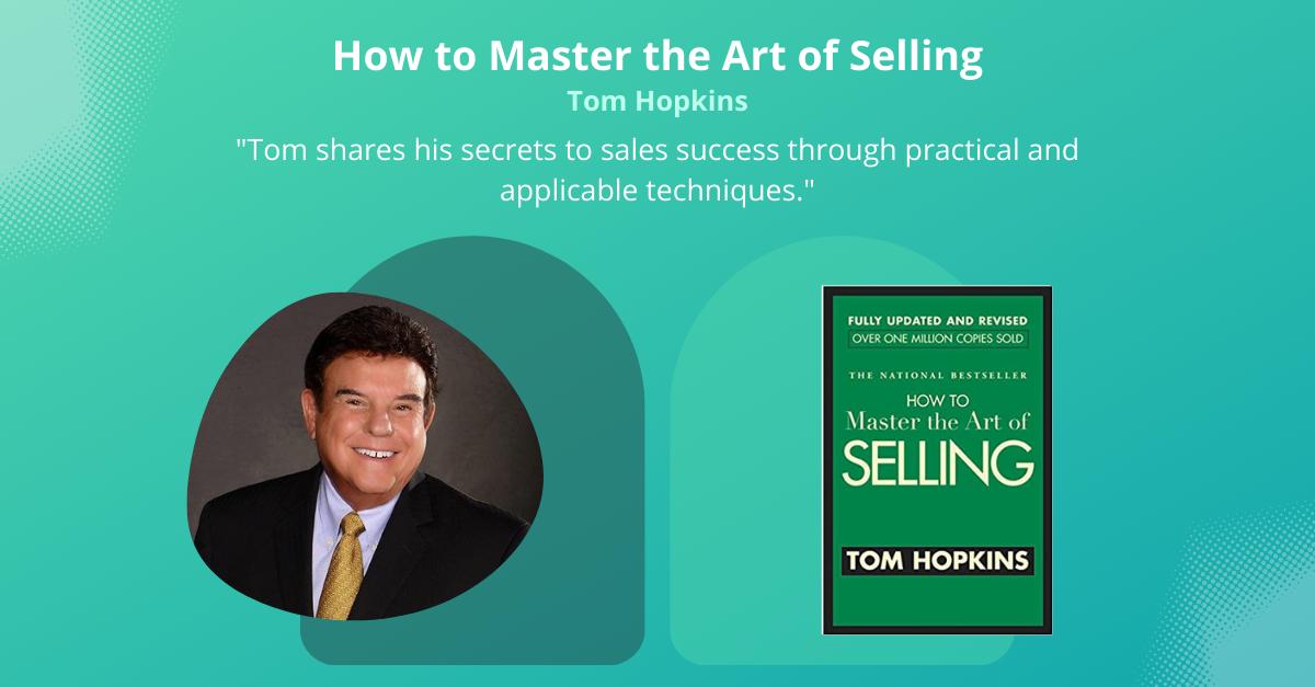 best-sales-books-art-selling
